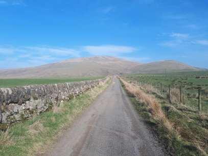 kirkland hill1