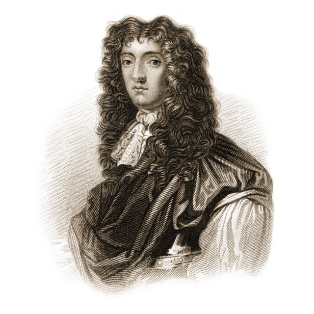 John Graham of Claverhouse, 1st Viscount Dundee (1648–1689)