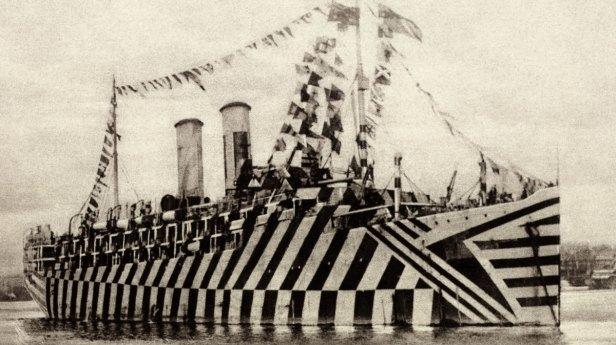 dazzle ship1