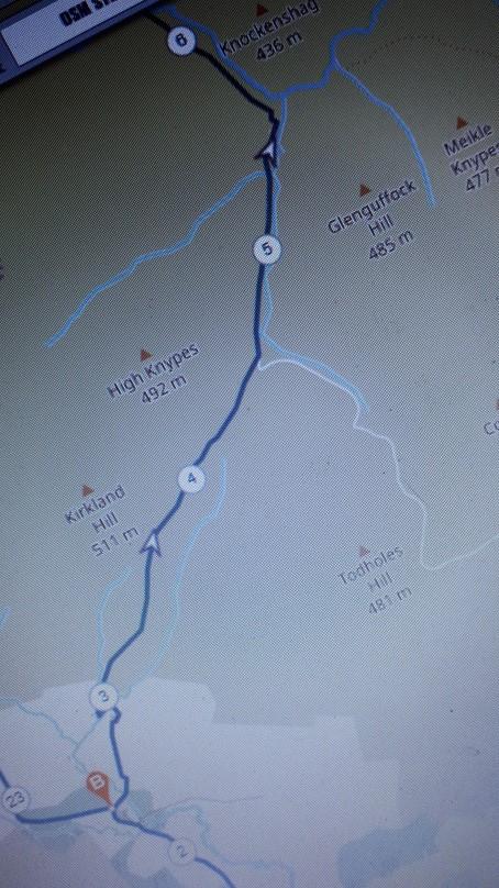 walk map1 (2)